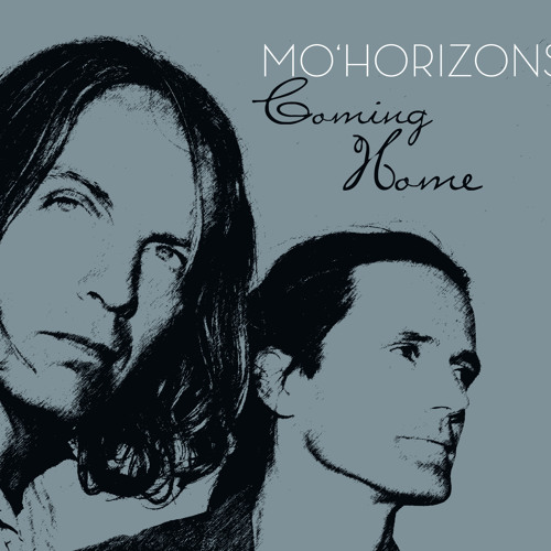 Cowboy Bossa (Fab Samperi Remix) - Mo'horizons ft.Yanez