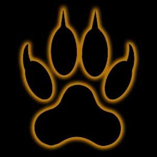 Oktipus - Runs Like Jaguar Paw