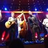 Punch Brothers Live at Melbourne Recital Centre 6/8/12 Earl Scruggs Cover - Ground Speed (Acoustic)