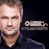DJ Dash Berlin - 2Pac ft. Dr Dre - California Love ( 2012 )