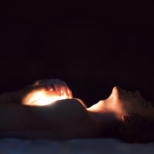 Inner Light - Dj IsSaOuI & Alex remix