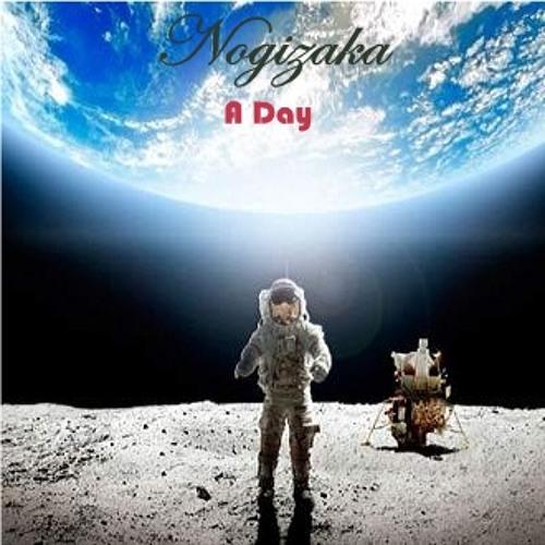 Nogizaka - A Day(Instrumental)