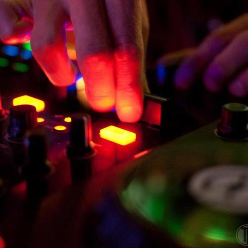 Live @ Norad 7 20 2012