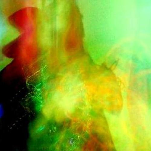 Lucia Manca -Incanto (Toy boy remix)