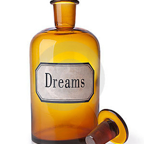 """Empty Dreams """"Don't Forget To Comment"""""""