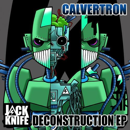 8Bit Dreamz by Calvertron ft. Melleefresh