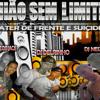 MC BEYONCE -Cantar Ingles - [ Dj Delrinho de Sg - Dj Neizinho & Dj Phelipe do Jaca ]