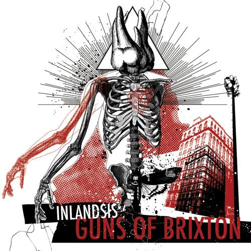 Guns of Brixton - Téphras