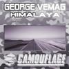 George Vemag - Himalaya (Original mix)
