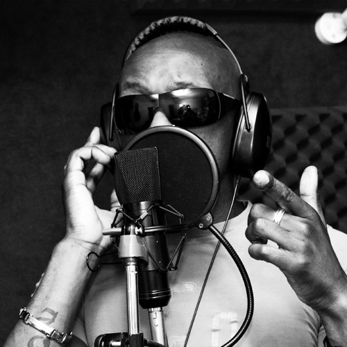 "MC Neat ft: lady fai  ""London Massive edit"""