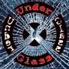 Under Glass - Mais Poder