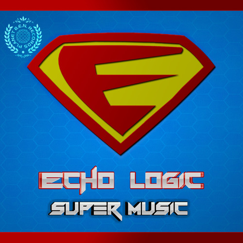Psychotic Micro vs Echo Logic - The Mega Show OUT NOW !!