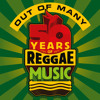 Highlights from 50 Years of Jamaican Music Commemorative Sampler