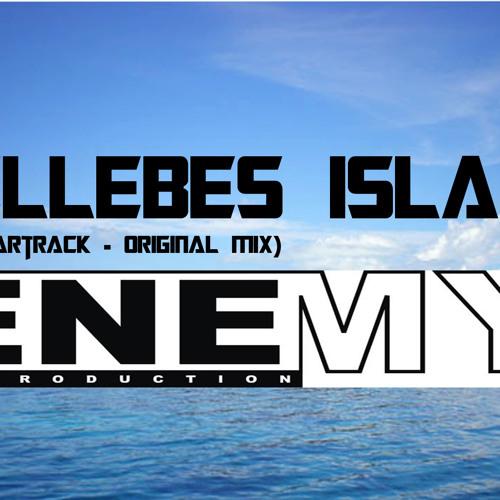 Cellebes Island ( Ian Startrack - Original Mix ).