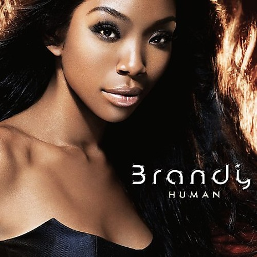 Brandy - I Wanna Be Down Remix Music Produced By Reggie Johnson