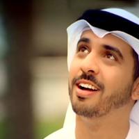 زَوجَتي - أحمَد أبو خاطِر