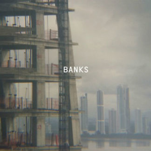Paul Banks--The Base