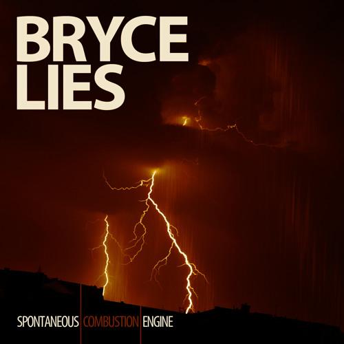 Bryce Lies