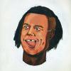 Evil Nine ft. Danny Brown - The Black Brad Pitt