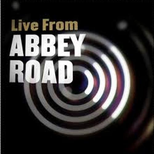 Brandon Flowers - Bette Davis Eyes (Live From Abbey Road)