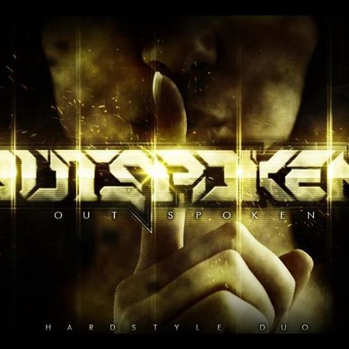 Outspoken - Human Heart (Original Mix)