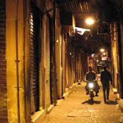 "Gnawa Impulse ""Marrakech"""