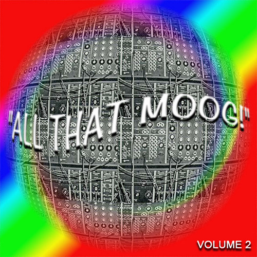 All That Moog cont'd samples