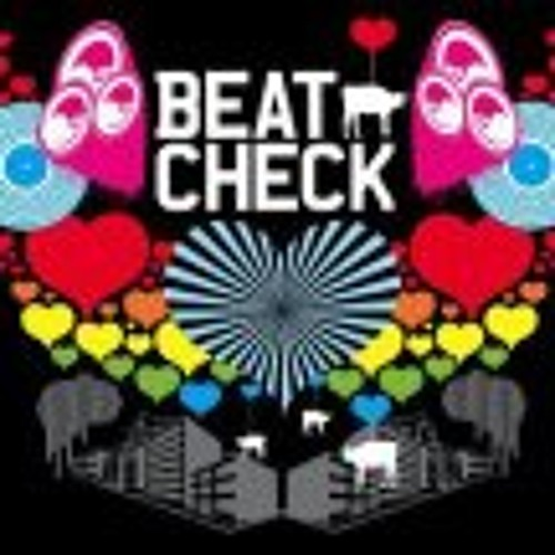 BREAKNECK live @ the BEATCHECK summer fayre after party