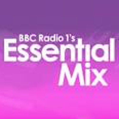 'Terrakoz' on BBC RADIO 1 ESSENTIAL MIX : CARL COX at Space, Ibiza