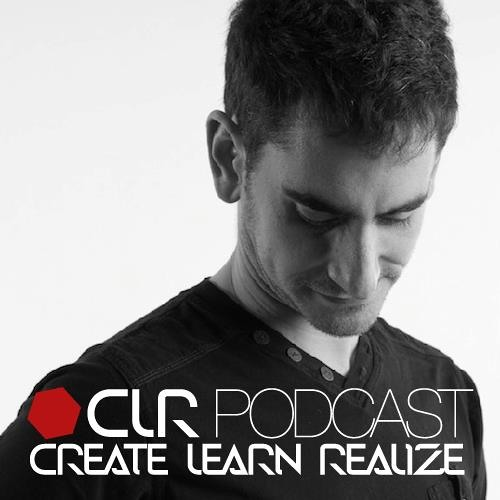 Pfirter CLR Podcast 180 August 6th 2012