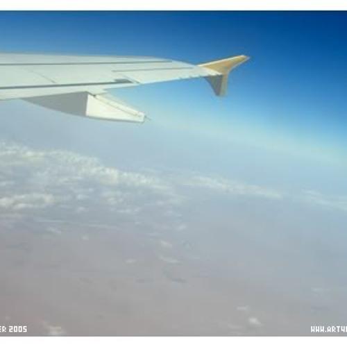 Vincent De Moor - Fly Away (Michael Maurice 2012 Bootleg) [FREE DOWNLOAD]