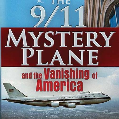Mark Gaffney on 911 - 08/06/12