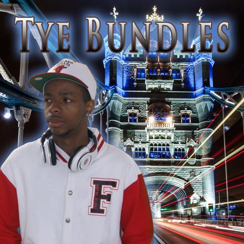 Tye Bundles - City Lights