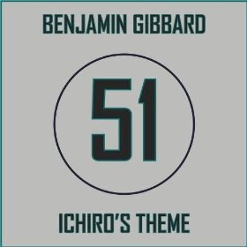Ichiro's Theme