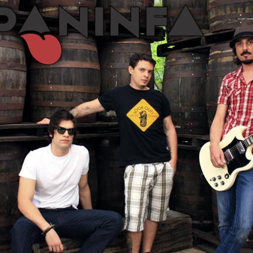 Papaninfa - 2012