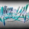 Download Fuiste Tu Limpia Descarga - Kumbia Y Ke Mp3