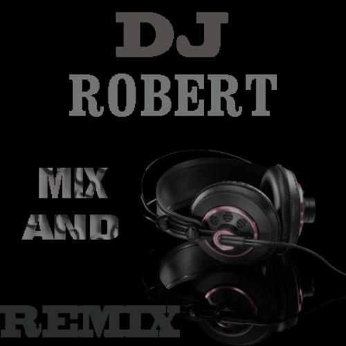 DJ Robert Mix And Remix  Cumbia Mix