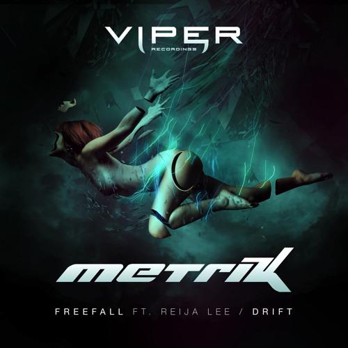 Metrik - Drift