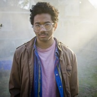 Toro y Moi - Rose Quartz (Live at Lollapalooza)