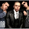 Vena (envivo) Popurri ( B&B Music Studio) 718-388-2689