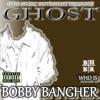 Ghost - We Back Again