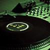 Letoya ft KN Rise_Torn remix