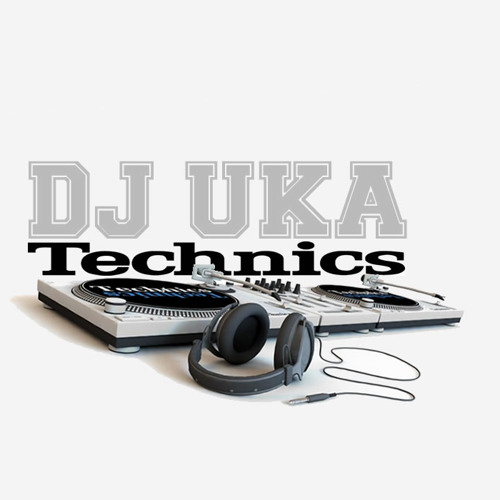 Feeling Alive-Shaggy ft Agent Sasco. DJ UKA