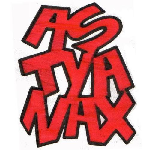 Astyanax Bestak 2K12 Dj set by ClickNuts