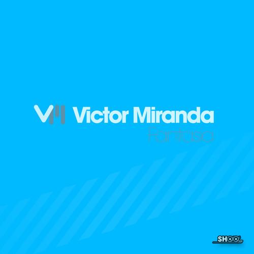 Victor Miranda - Fantasia (Original Mix)