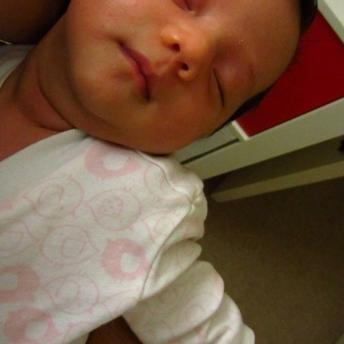 YoLAmAn 20120804 My Lana is born ( free download )
