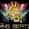 King Beatz - Salt Shaka'