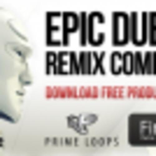 Epic Dubstep Remix Competition (Wali Finkbeiner Remix)