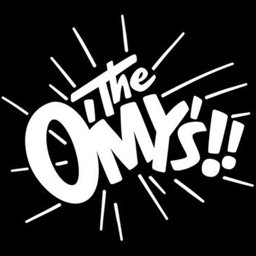 The O'My's Feat. Twista, Chuck Inglish, Chip Tha Ripper & Chance The Rapper – Bout A Dolla
