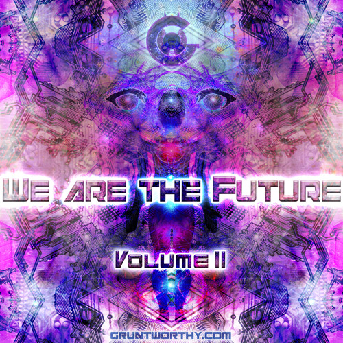 Wiz Kalifa - Work Hard, Play Hard (ProJect Aspect VIP Remix) [We Are The Future Vol. 2]